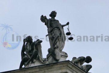 Raubüberfall auf Gold Kraemer: Revision abgeschmettert, Gericht bestätigt Urteil aus letztem Jahr