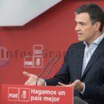 Coronavirus Update: 15 Tage Ausnahmezustand in Spanien ab sofort – Massive Einschränkungen in Kraft