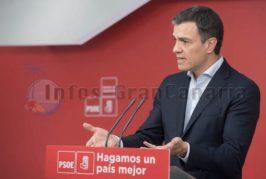 Noch ein Antrag für eine letzte Verlängerung des Alarmzustandes in Spanien?