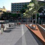 Promenade zwischen Arguineguin und Anfi del Mar: Küstenbehörde blockiert das Projekt zunächst