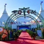 Cirque du Soleil war ein großer Erfolg – Rückkehr 2020 und 2021 steht im Raum