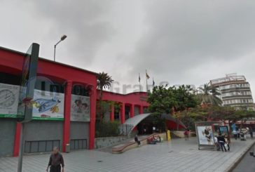 Novum in Las Palmas: Mercadona kommt in die zentrale Markthalle, mit Vorgaben