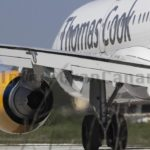 Thomas Cook ist insolvent – Condor fliegt jedoch weiter – UK am schlimmsten betroffen