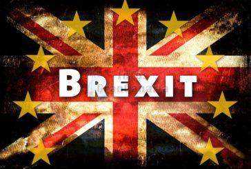 Kanaren durch Sonderabkommen auf Brexit 2021 vorbereitet?