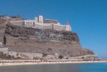 TUI erreicht bisher für den kommenden Sommer 11% mehr Gäste für Gran Canaria
