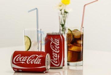 Steuer auf zuckerhaltige Getränke und süße Backwaren soll auf den Kanarischen Inseln kommen