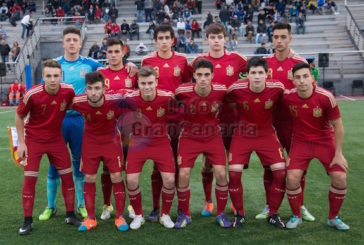 Spanien gewinnt den Copa del Altlántico, Kanaren belegen den 2. Platz