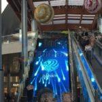 CC Los Alisios hat eröffnet – Ein Bericht zum neuen Shoppingcenter in Las Palmas