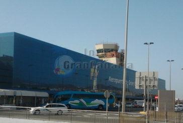 Erstmals 13 Millionen Passagiere auf Gran Canaria überschritten