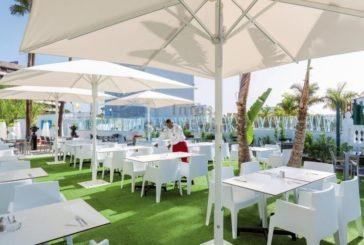 FITUR - FTI will neue Hotelmarke vorstellen, Lopesan mal wieder allein und mehr Flüge für die Kanaren