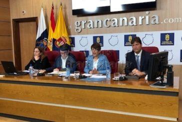 Leuchtturm in Maspalomas soll mit 2,4 Millionen Euro umgebaut werden
