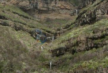 Wetterberuhigung in Sicht - Bergzufahrt wieder möglich, aber Vorsicht ist Angebracht inkl. Video