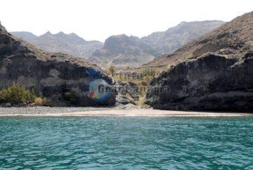 Güi Güi ist laut Inselpräsident Antonio Morales noch NICHT verkauft
