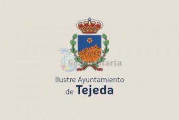 Mandelblütenfest in Tejeda 2018 endgültig abgesagt!