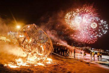 Karneval Maspalomas 2019 - Termin steht fest - Er wird dem Mond gewidmet!