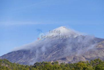 Vulkanausbruch auf den Kanarischen Inseln könnte bevorstehen - Katastrophale Folgen erwartet