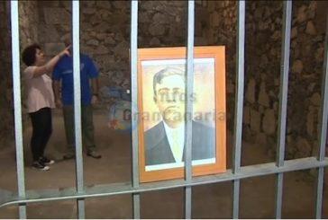 Aufarbeitung der Franco-Diktatur: Uni arbeitet an Identifizierung von Überresten aus der Vegueta