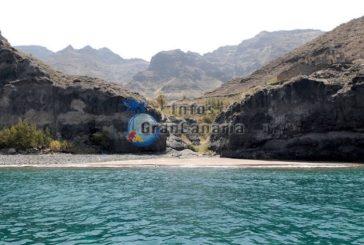 Gran Canaria will 3 Millionen Euro für Güi-Güi bezahlen