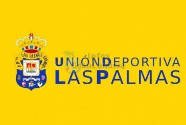 UD Las Palmas steigt in 2. Liga ab - Statement des Vereins