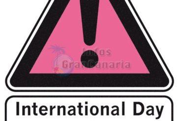 IDAHOBIT auf den Kanaren - Inseln wollen Transsexualität ins Antidiskriminierungsgesetz aufnehmen