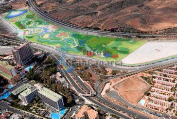 Oberstes Gericht bestätigt erneut Lizenzvergabe für den Siam Park Gran Canaria