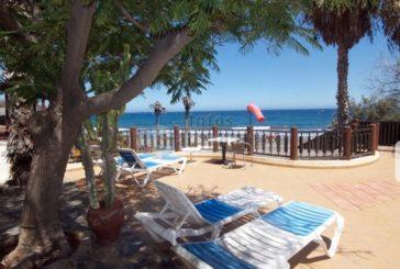 Urlaubsschnäppchen für die Sommerferien auf Gran Canaria, 1 Woche ab 331€