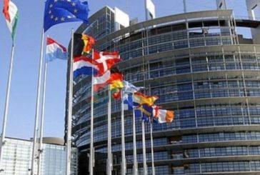 Europäischer Gerichtshof: Spanien muss 12 Mio. € wegen mangelnder Abwasserbehandlung zahlen