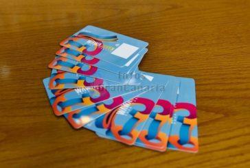 Neue Buskarte für junge Menschen bis 28 Jahre - Nur 28 € im Monat die ganze Insel erreichen!