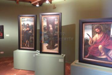 Kunst & Kultur kostenlos - Tag der offenen Tür dieses Wochenende in vielen Museen auf Gran Canaria