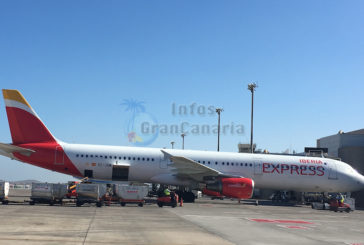 Seit 75%-Rabatt: Flugpreise zwischen Festland und Kanaren explodiert - Negative Auswirkungen auf Tourismus möglich