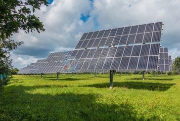 Endlich! PSOE schafft sog. Sonnensteuer ab - fotovoltaische Anlagen nun ohne Strafe