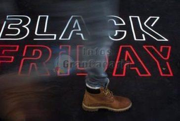 BlackFriday Angebote 2018 für die Kanaren - 1.480 neue Jobs erwartet