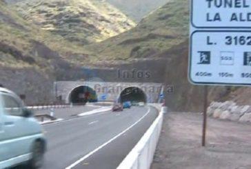 Schnellstraße La Aldea - Las Palmas: Finale Ausschreibung bis Jahresende?