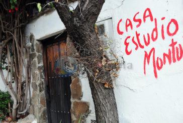 San Bartolomé de Tirajana kauft für über 0,5 Mio Euro 2 alte Immobilien um den Tourismus zu stärken