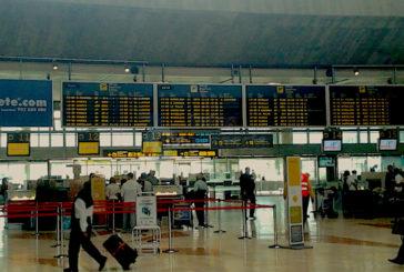 Änderung beim Residentenrabatt: Fluggesellschaften dürfen nicht mehr nach dem Status fragen bis zum Buchungsende