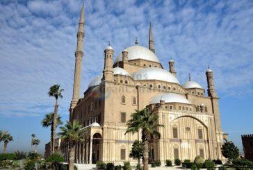 Bau einer Groß-Moschee in Las Palmas vorerst gerichtlich gestoppt