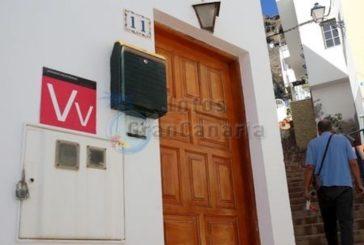 Durch private Ferienvermietung: Mieten auf den Kanaren gehören zu den teuersten in ganz Spanien