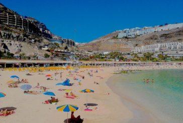 ZDF Fernsehgarten 2019 wieder auf Gran Canaria zu Gast - Jetzt Tickets sichern!
