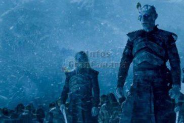 Spinn Off von Game of Thrones soll auf Gran Canaria gedreht werden