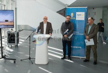 Gran Canaria bekommt 2 eigene Filmstudios in Las Palmas inkl. Video