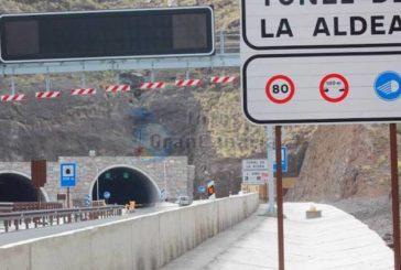 Auftrag für 2. Etappe der Schnellstraße von Las Palmas nach La Aldea könnte im Februar vergeben werden