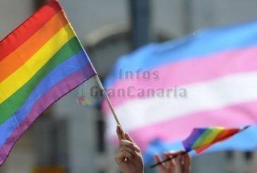 Regierung von Gran Canaria bietet erstmals Kurs über sexuelle Vielfalt auf der Insel an