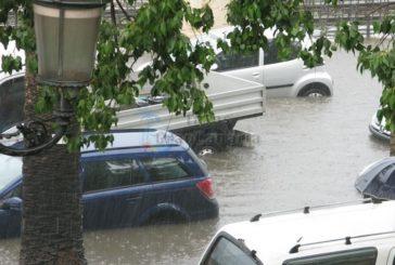 EU Richtlinie zu Hochwasserrisiken auf den Kanaren nicht umgesetzt - EU zieht Spanien vor Gericht
