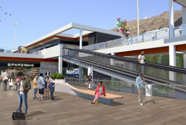 Neues Konzept für Einkäufe: The Market Puerto Rico wird eröffnet
