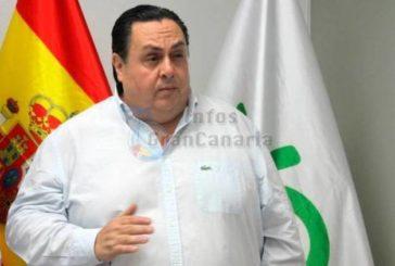 Steuerhinterziehung: Parteichef von VOX auf Gran Canaria verurteilt!