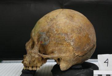 Forensiker ermitteln 7 Identitäten aus einem Franco-Massengrab