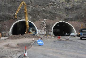 Letzte Bauphase vergeben: Die Nord-Schnellstraße wird endlich für 153 Mio. € fertig gebaut!