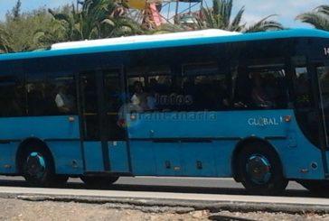 Buslinie 18 zum Mandelblütenfest in Tunte erweitert