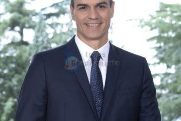 Sánchez ruft zu Neuwahlen in Spanien am 28. April 2019 auf