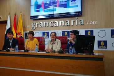 19 Mio. € für Industrie, Handwerk, Kultur und Immobilien auf Gran Canaria im Jahr 2019 geplant